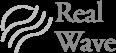 Real Wave Logo